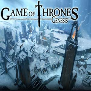 a-game-of-thrones-genesis-logo