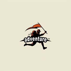 adventure_vasvari