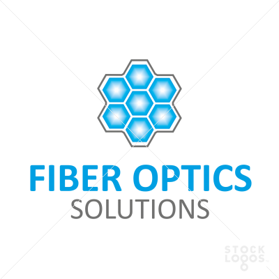 Fiber Optic Solutions