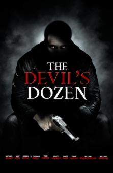 THE DEVILS DOZEN