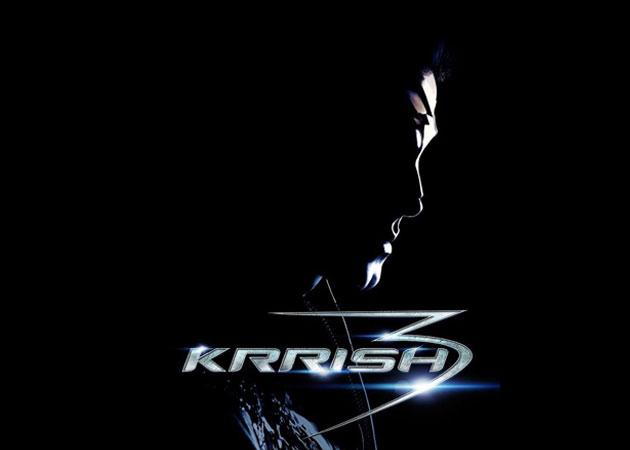 KRRISH 3